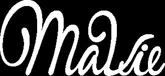 株式会社MaVie