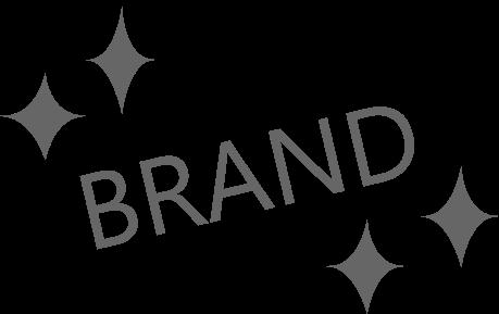 商品・サービスの広報ブランディング